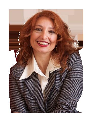 Psicologo Anzio - Psicologo Nettuno: Simona Baiocco