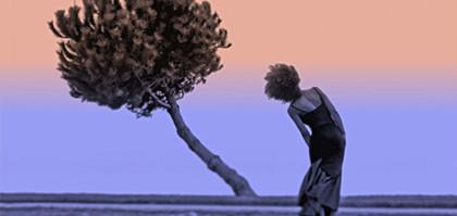 autostima-ansia-psicoterapia