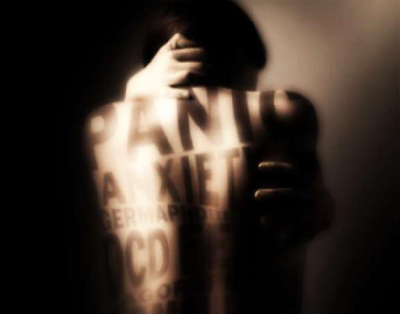psicoterapia-ansia-attacchi di panico