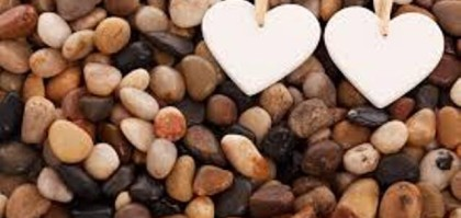 Amore sano vs malato
