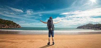 Viaggio vita