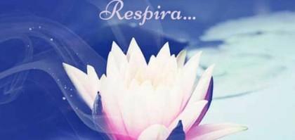 Respirare vita