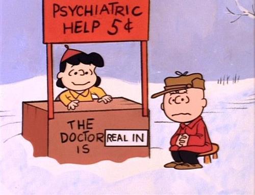 aiuto psicologico