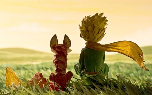 Piccolo-Prinicipe-film-animazione-638x400