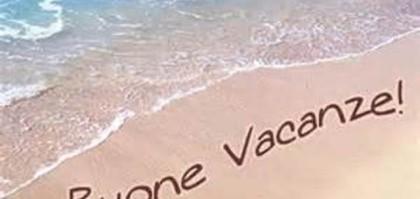 buone-vacanze-estive_5