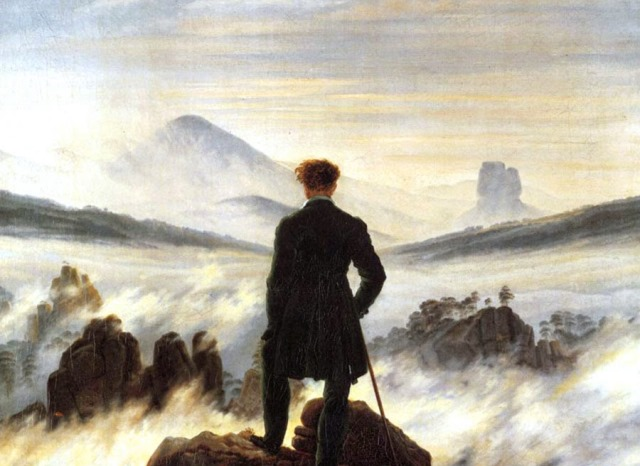 solitudine-e-forza