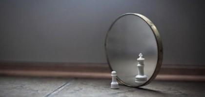 Autostima e Presunzione