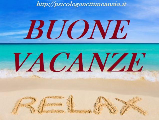 Relax - Copia