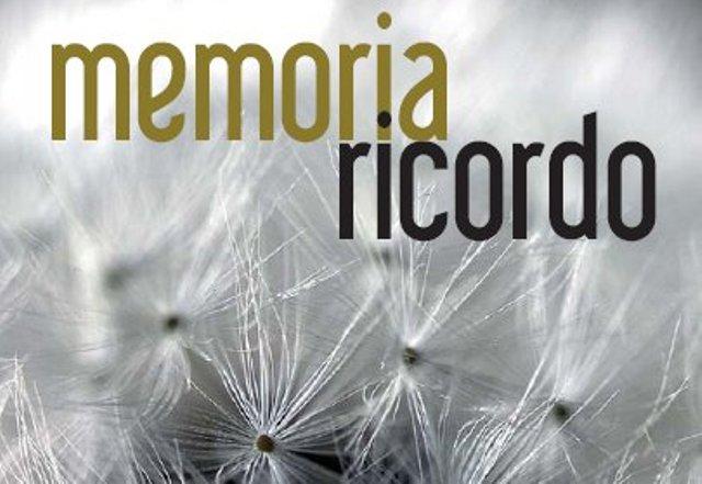 ricordo e immortalità