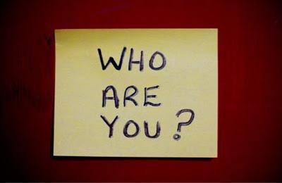 ma tu chi sei