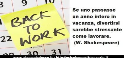 rientro-lavoro_1