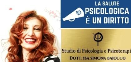 Lazio Zona Rossa Psicoterapia Nettuno